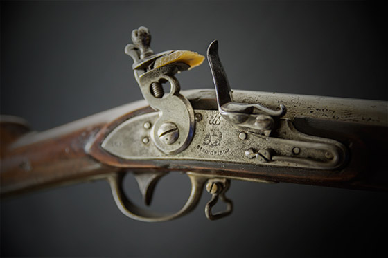 arms development during the american civil war An essay or paper on weapon development during civil war the american civil war was probably the most important period of arms development in history the civil war was appropriately called.